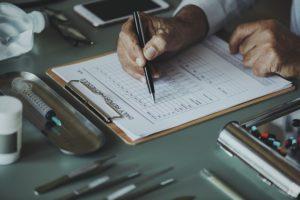 ביטוח מחלות קשות