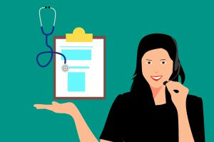 שירותי שליחויות רפואיים עידן בן אור