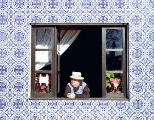 שמרו על היקרים לכם- 7 אביזרי נגישות חיוניים לכל בית המותאם לקשישים