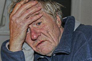 איך מסייעים לקשישים לעבור את החורף בשלום?