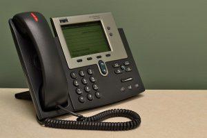 עמותות וארגוני סיוע למען קשישים: למה אתם חייבים מוקד טלפוני?