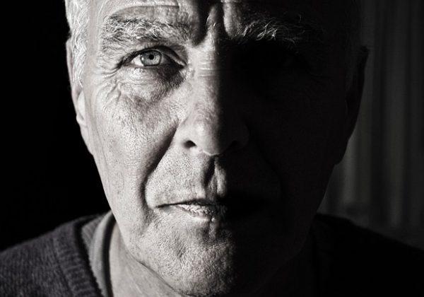 הזכויות המגיעות לחולי אלצהיימר